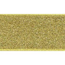 15mm Metallic Lame Ribbon...