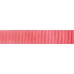 10mm Grosgrain Ribbon by...