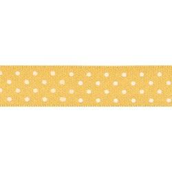25mm Micro Dot Ribbon By...