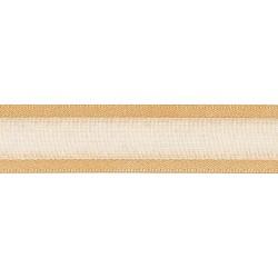 15mm Sheer Elegance Ribbon...