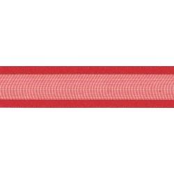 25mm Sheer Elegance Ribbon...