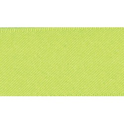 25mm Double Satin Ribbon by...