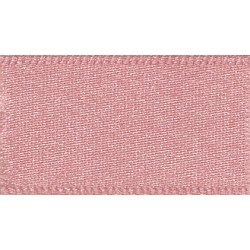 70mm Double Satin Ribbon by...